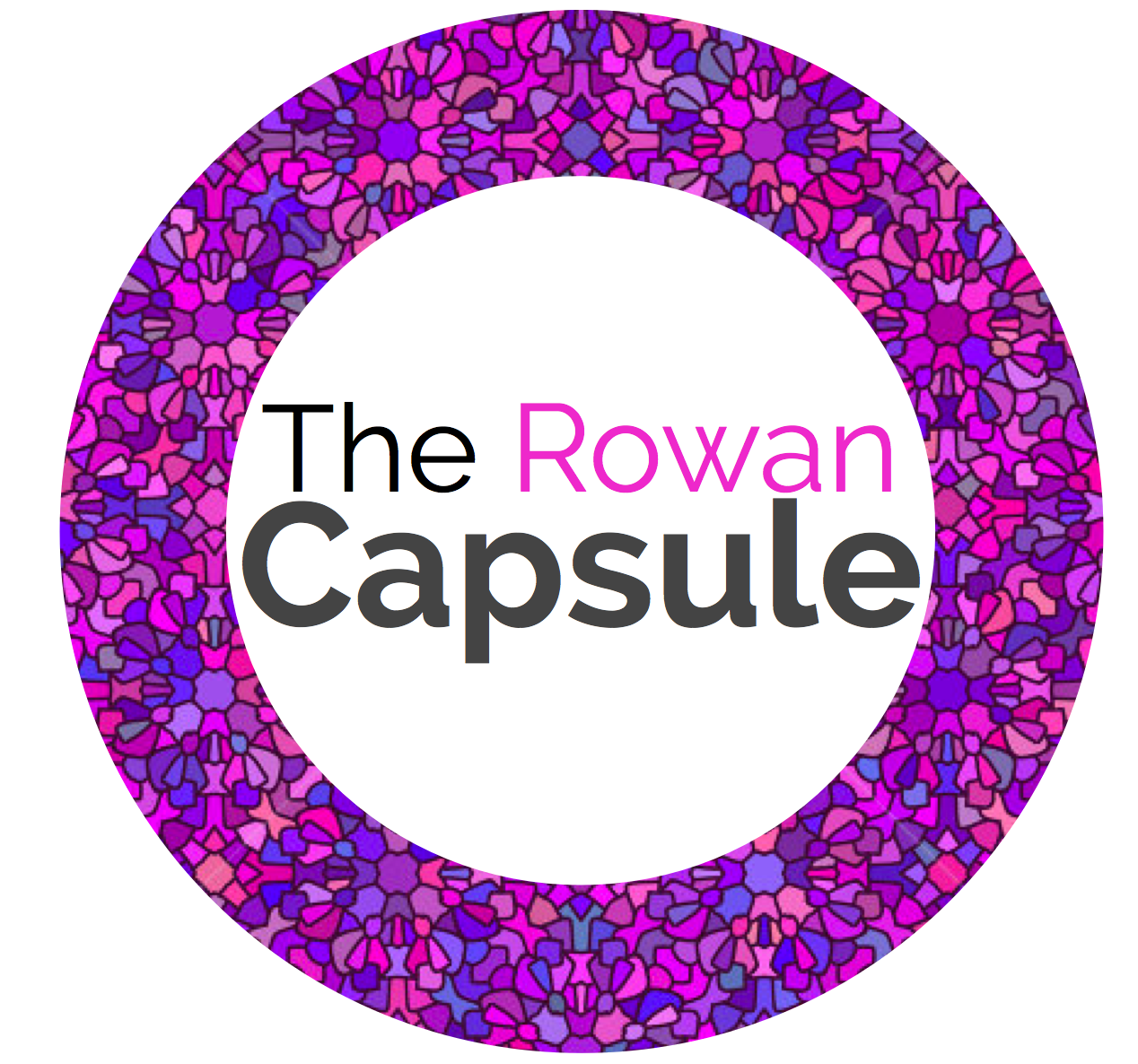 Welcome to Rowan Class Capsule